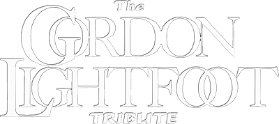 """Whispers of the North"" 